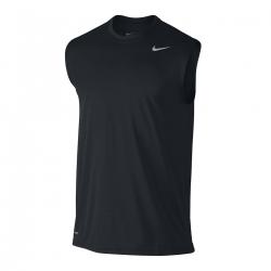 Imagem - Regata Nike Legend 2.0 - 074148