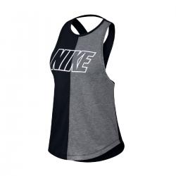 Imagem - Regata Nike Nk Miler Tank  - 091754