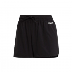Imagem - Shorts Adidas D2m 3s  - 096051