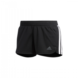 Imagem - Shorts Adidas Pacer 3s Knit  - 104074