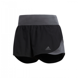 Imagem - Shorts Adidas Run It  - 099833
