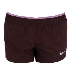 Imagem - Shorts Nike 10k  - 091787