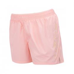 Imagem - Shorts Nike Glam Gx  - 101506