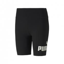 Imagem - Shorts Puma Essentials+ 7  - 100016