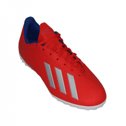 Imagem - Society Adidas X Tango - 092329