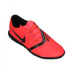 Imagem - Society Nike Phantom Venom Club TF - 091732