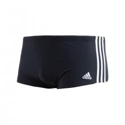 Imagem - Sunga Adidas 3 Stripes Wide  - 082884