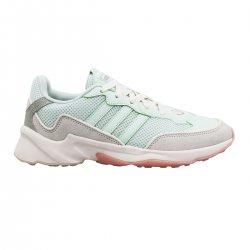 Imagem - Tênis Adidas 20 20 Fx - 099819