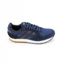 Imagem - Tênis Adidas 8k M  - 096018