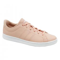 Imagem - Tênis Adidas Advantage Clean - 092345