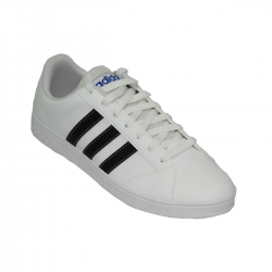 fc92c49be2 Imagem - Tenis Adidas Advantage VS - 081009