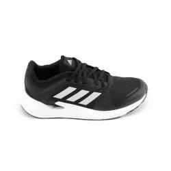 Imagem - Tênis Adidas Alphatorsion Eg9627 - 102631