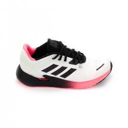 Imagem - Tênis Adidas Alphatorsion M Eg5082 - 102642