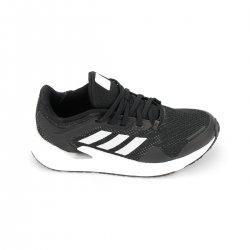 Imagem - Tênis Adidas Alphatorsion W - 102634