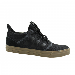 Imagem - Tênis Adidas Cf Stealth - 082680