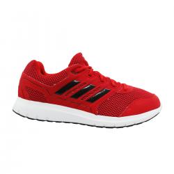 Imagem - Tênis Adidas Duramo Lite 2.0  - 092325