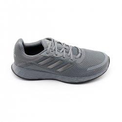 Imagem - Tênis Adidas Duramo Sl - 108201