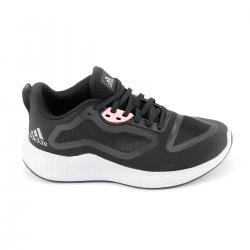 Imagem - Tênis Adidas Edge Rc 3 W  - 101147