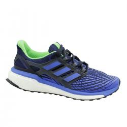 Imagem - Tênis Adidas Energy Boost  - 087907