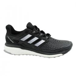 Imagem - Tênis Adidas Energy Boost  - 087878