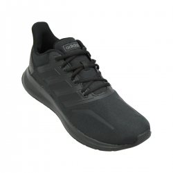 Imagem - Tenis Adidas Falcon - 093423
