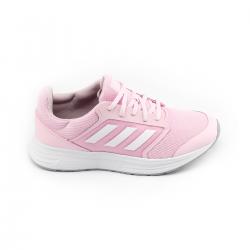 Imagem - Tênis Adidas Galaxy 5  - 103935