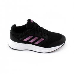 Imagem - Tênis Adidas Galaxy 5 - 107779