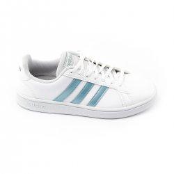 Imagem - Tênis Adidas Grand Court Base - 108205