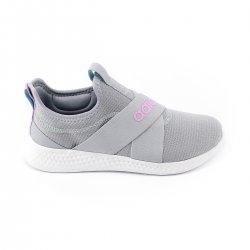 Imagem - Tênis Adidas Puremotion Adapt - 108204