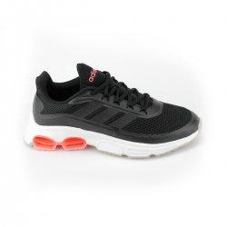 Imagem - Tênis Adidas Quadcube - 101138