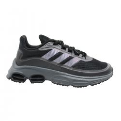 Imagem - Tênis Adidas Quadcube M  - 099818