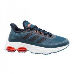 Imagem - Tênis Adidas Quadcube M - 099817