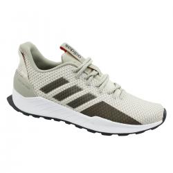 Imagem - Tênis Adidas Questar Trail M - 093408