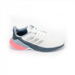 Imagem - Tênis Adidas Response Sr  - 102635