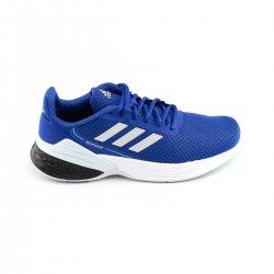 Imagem - Tênis Adidas Response Sr - 107776