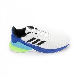 Imagem - Tênis Adidas Response Sr Fx3789 - 102630