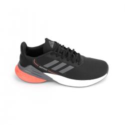 Imagem - Tênis Adidas Response Sr - 103962