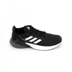 Imagem - Tênis Adidas Response Sr Fx3625 - 102661
