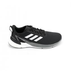 Imagem - Tênis Adidas Response Super  - 103963