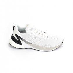Imagem - Tênis Adidas Response Super - 103965