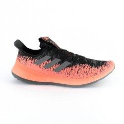 Imagem - Tênis Adidas Sensebounce - 099821