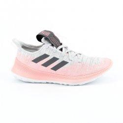 Imagem - Tênis Adidas Sensebounce W - 099820