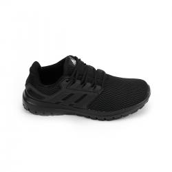 Imagem - Tênis Adidas Ultimashow Fx3632 - 102644