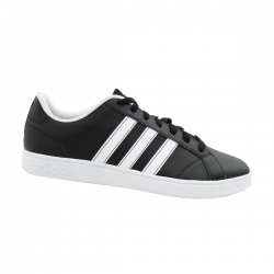 Imagem - Tênis Adidas Vs Advantage  - 076880