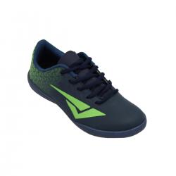 Imagem - Tenis Bouts Futsal - 094118