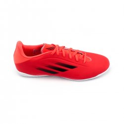 Imagem - Tênis Futsal Adidas Chuteira X 21 4  - 108210
