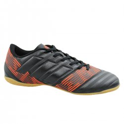 Imagem - Tênis Futsal Adidas Nemeziz 17.4 - 082703