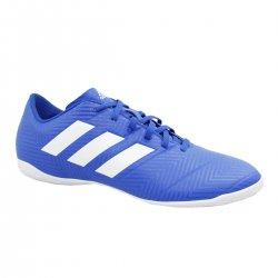 Imagem - Tênis Futsal Adidas Nemeziz Tango 18.4 - 087892