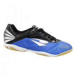 Imagem - Tênis Futsal Dray  - 091291