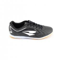 Imagem - Tênis Futsal Dray 313 - 105947